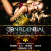 CONFIDENTIAL BEVERLY HILLS 10-06-12