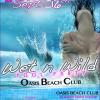 Wet n Wild Pool Party 09-16-12