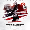 INDEPENDENCE BASH @ PROJECT NIGHTCLUB