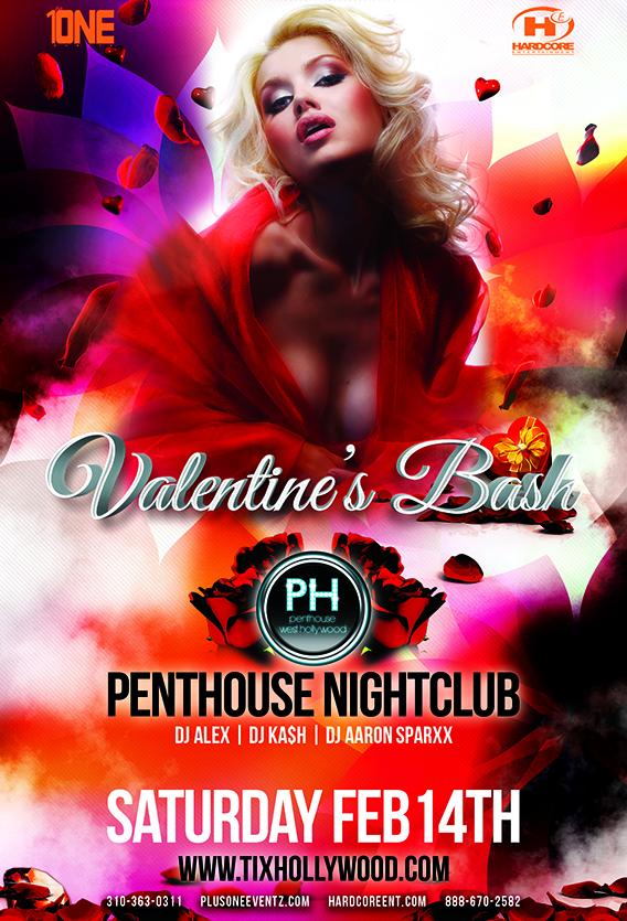 v day penthouse568